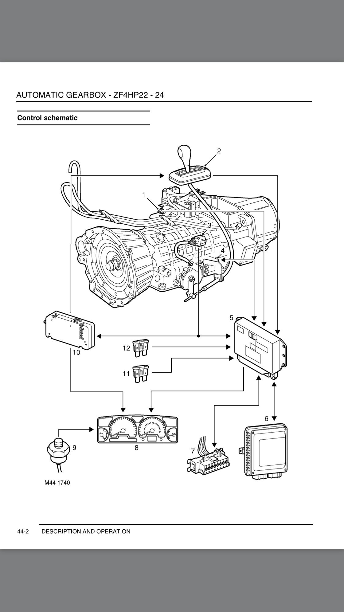 Winch Motor 10746n Db Wiring Diagram