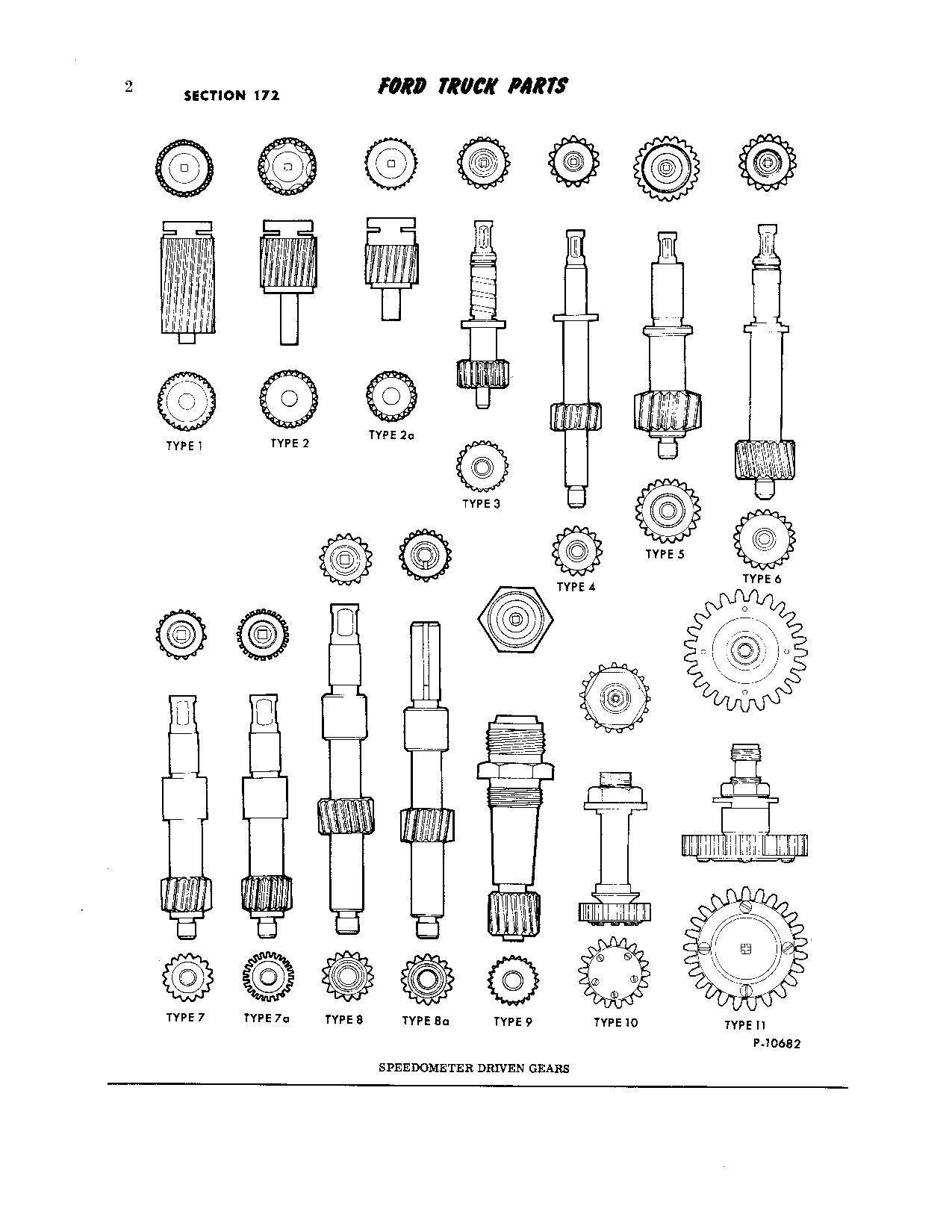 transmission identification  transmission identification · ford a4ld  neutral safety switch wiring diagram