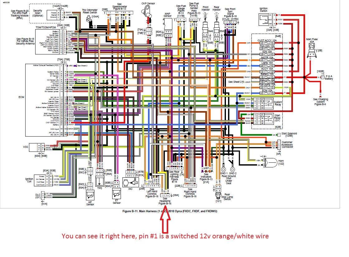 2013 harley davidson street bob wiring diagram 3bff6 harley road glide wire diagram for 2013 digital resources  3bff6 harley road glide wire diagram