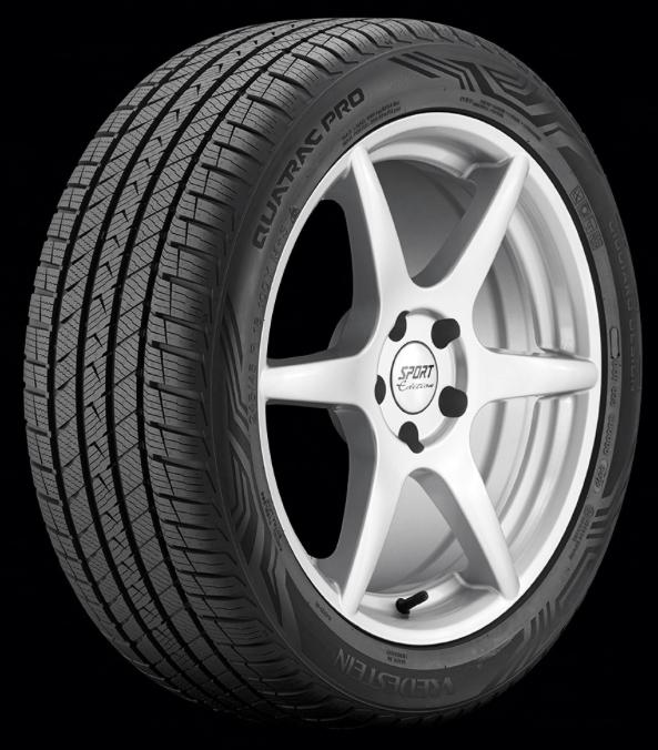 r56 205 50r17 tires on r56 mini hardtop