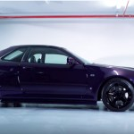 Be Spellbound By This R34 Nissan Skyline Gt R Z Tune Detail