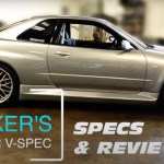 Car Spy Shots News Reviews And Insights Motor Authority