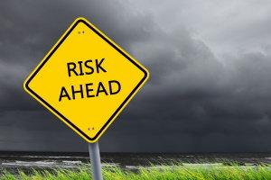 Auto Loan Subprime Risks
