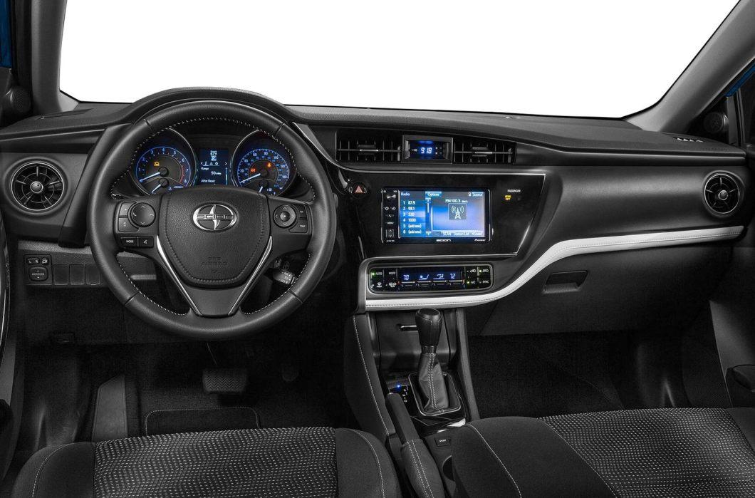 Image Result For  Toyota Im Price