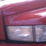 Dodge Ram How To Adjust Headlights Dodgeforum
