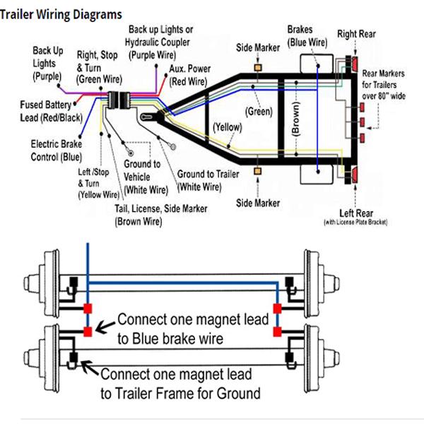 for 1990 geo metro fuse box 1990 geo metro ignition switch