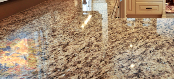 Granite Countertop Crack Repair Bstcountertops