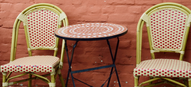 Image Result For How To Protect Wicker Outdoor Furniture