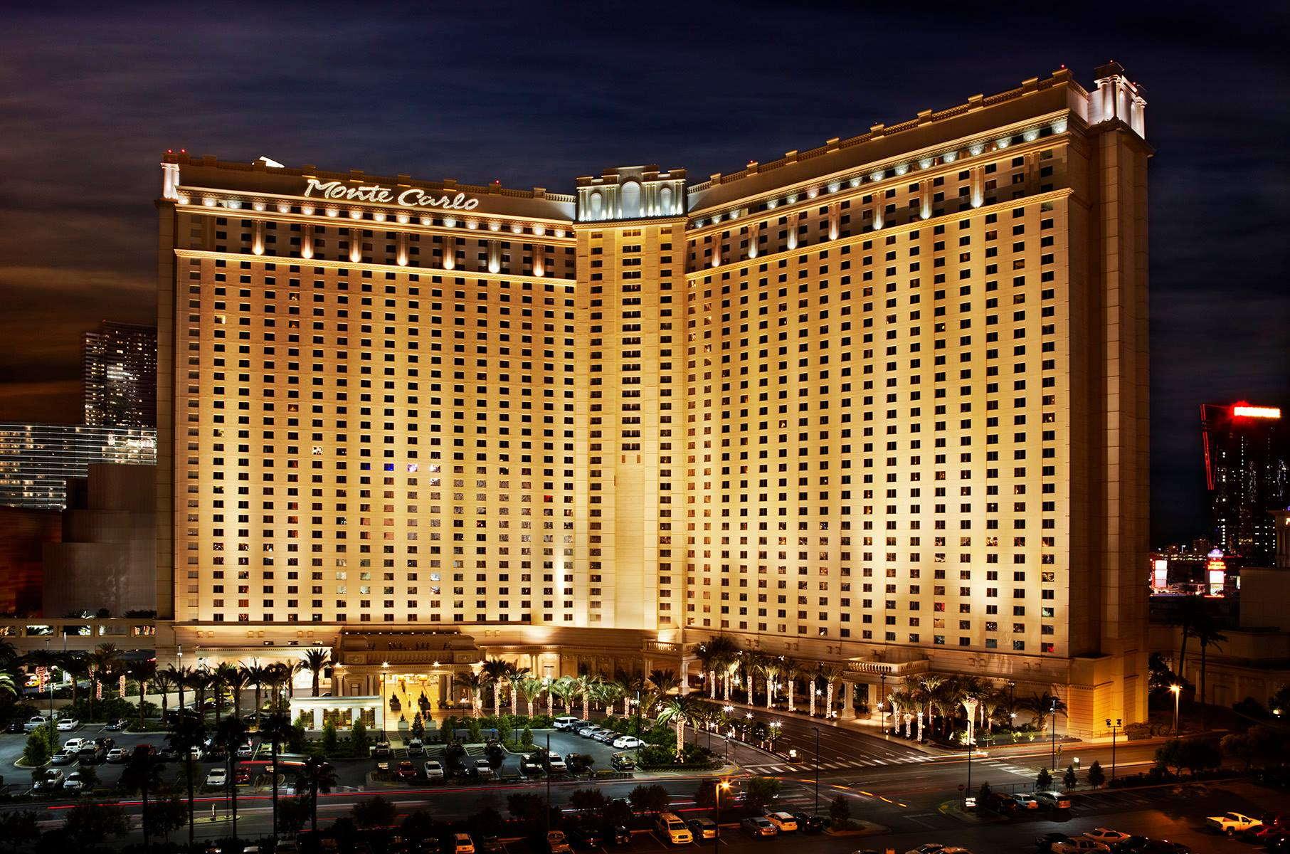 Best Kitchen Gallery: Monte Carlo Resort And Casino Expert Review Fodor's Travel of Monte Carlo Resort Hotel  on rachelxblog.com