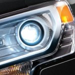 Ford F 150 F 250 How To Change Your Headlight Bulb Ford Trucks