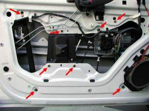 Ford F150 & F250 Power Window Not Working | Fordtrucks