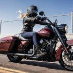 Road King The Best Harley Davidson Ever Hdforums