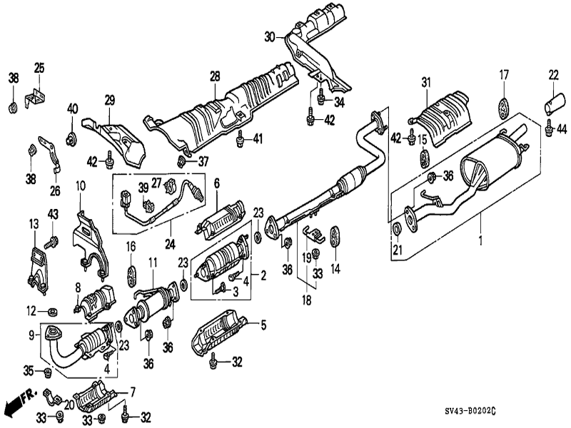 Nissan Timing Chain Replacement Guide