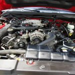 Ford Mustang V6 And Mustang Gt 1994 2004 How To Replace Battery Mustangforums