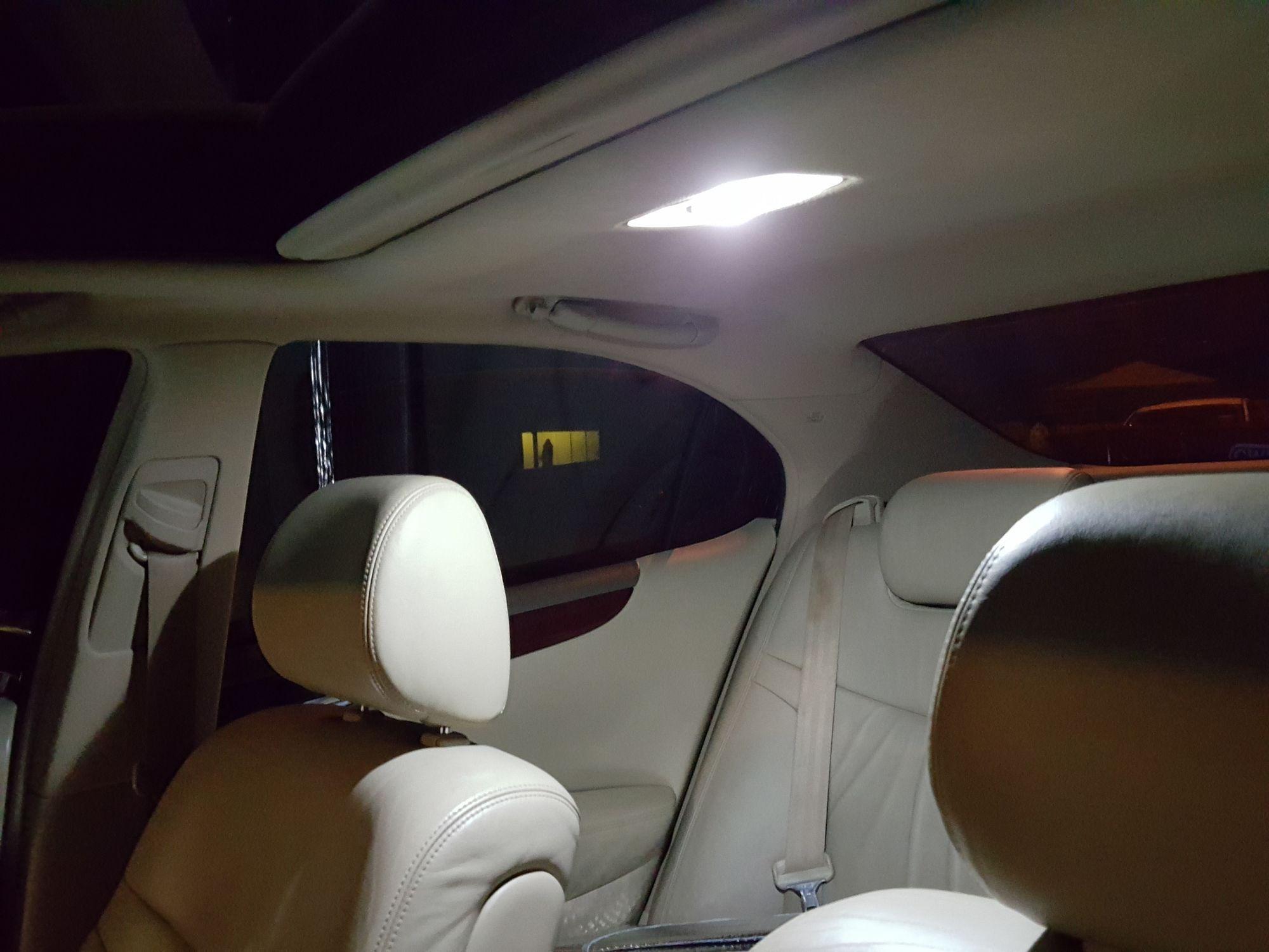 Sewell Lexus Ft Worth