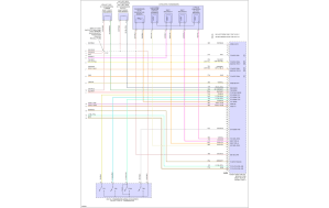 20042008 f150 wiring schematic  Ford Truck Enthusiasts Forums