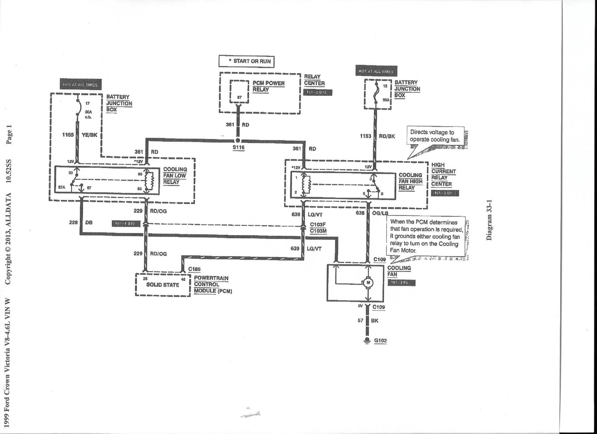Chevy Trailblazer Hvac Diagram on 2005 Accord Fuse Box Diagram