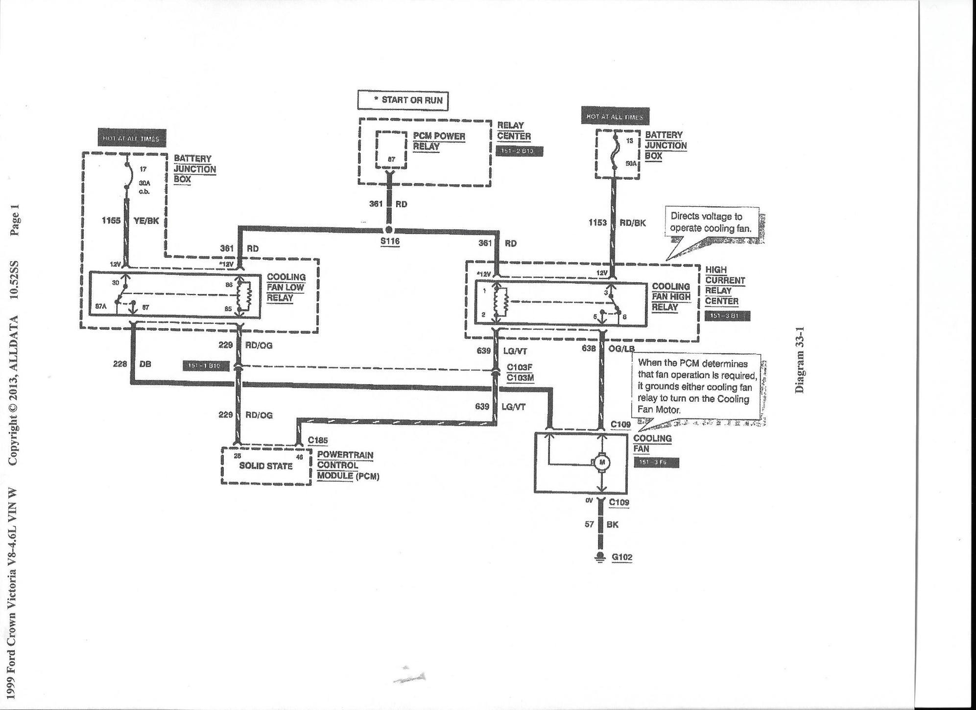 chevy trailblazer hvac diagram