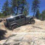 2014 Jk Unlimited Wrangler Rubicon Rockcrawler Jk Forum Com The Top Destination For Jeep Jk And Jl Wrangler News Rumors And Discussion