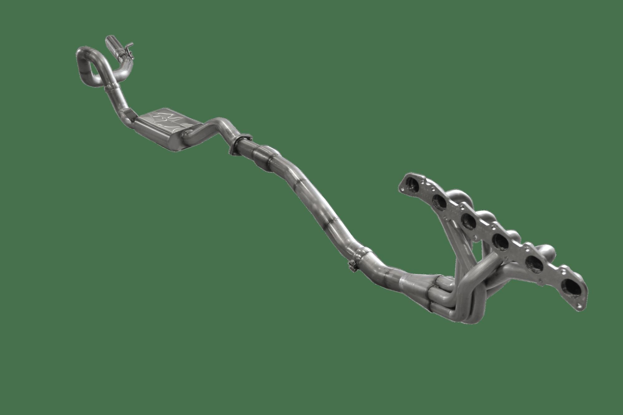 Infiniti Wiring Diagrams Chrysler