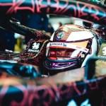 Here S The Alfa Romeo F1 Car That Kimi Raikkonen Will Race In 2019