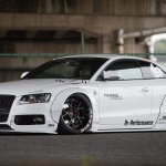 5 Awesome Sources For Audi Body Kits Audiworld