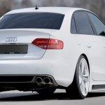Audi A4 B8 B8 Common Problems Audiworld