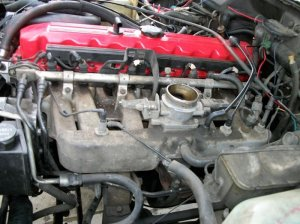 Jeep Grand Cherokee WJ ZJ 1993 to 2004 Exhaust Reviews and