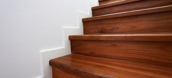How To Install Carpet Stair Treads Doityourself Com | Single Carpet Stair Treads | Stair Runner | Adhesive Padding | Wood | Sisal Stair | Non Slip