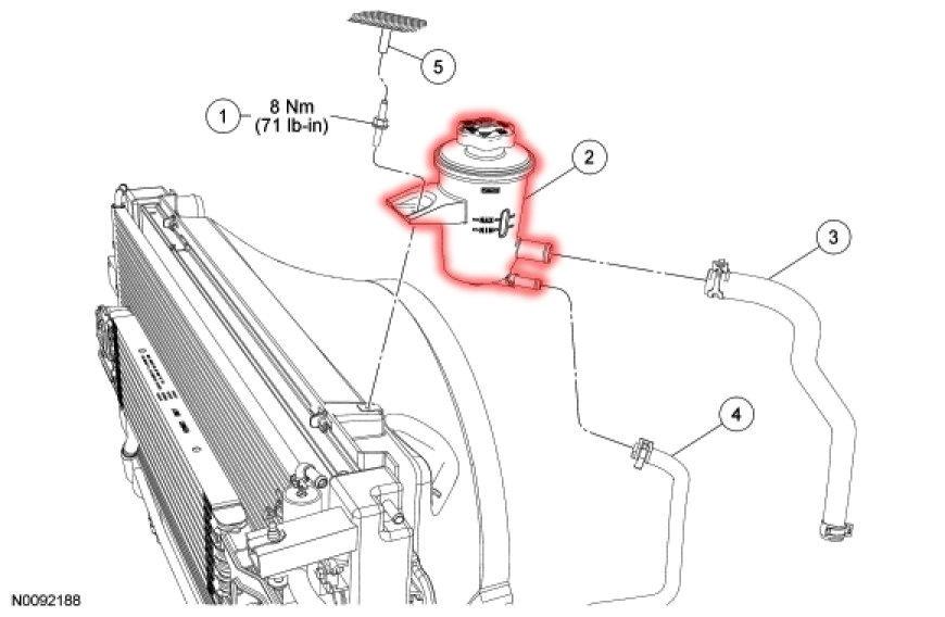 85 f150 alternator wiring diagram 85 f150 rear brakes