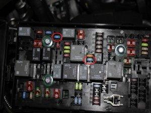 Camaro and Firebird How to Reset the ECU  Ls1tech