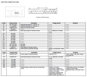 NavTool Preorder 2014 Acura  Page 11  AcuraZine  Acura Enthusiast Community