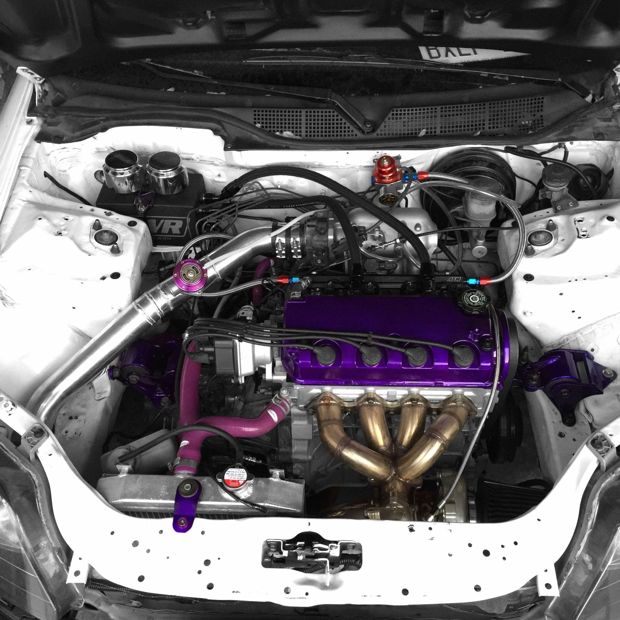 2003 Acura Tl Engine Bay Hoses Diagram Diagrams