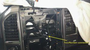 2015 F150 XLT Screw Audio System Upgrade Log (Sync wNav, No Sony)  Ford F150 Forum  Community
