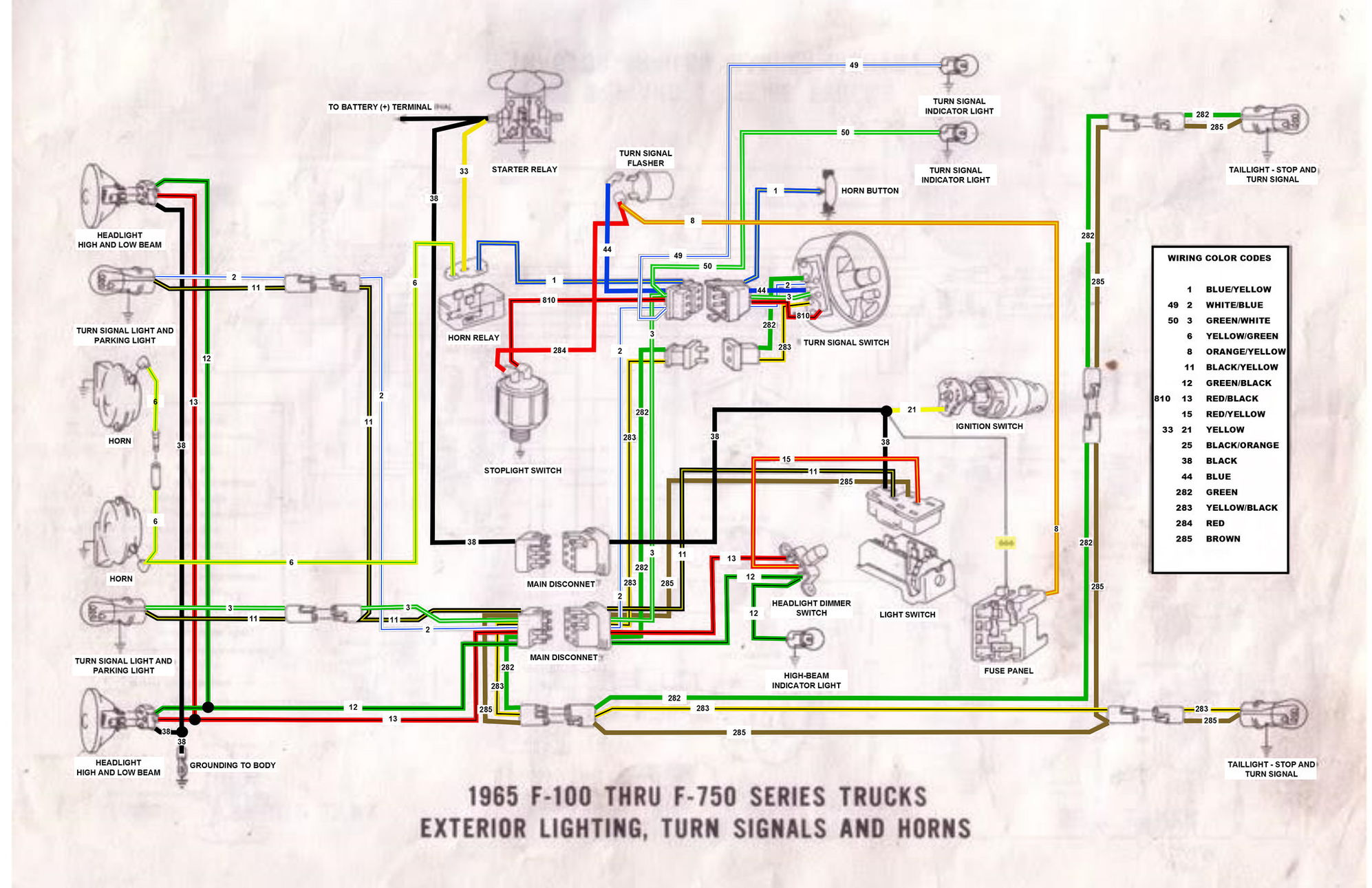 hn51kc024 wiring diagram   24 wiring diagram images