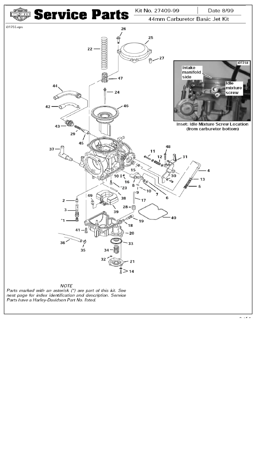 Timing Maserati Quattroporte Engine Diagram