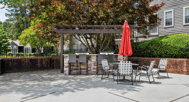 alpharetta ga apartments for rent