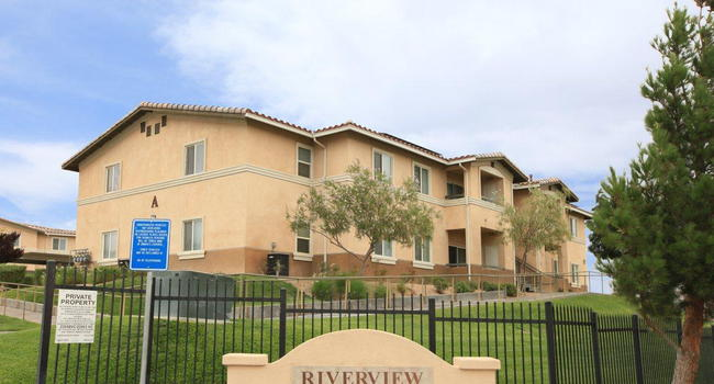 Barstow Ca Apartments For