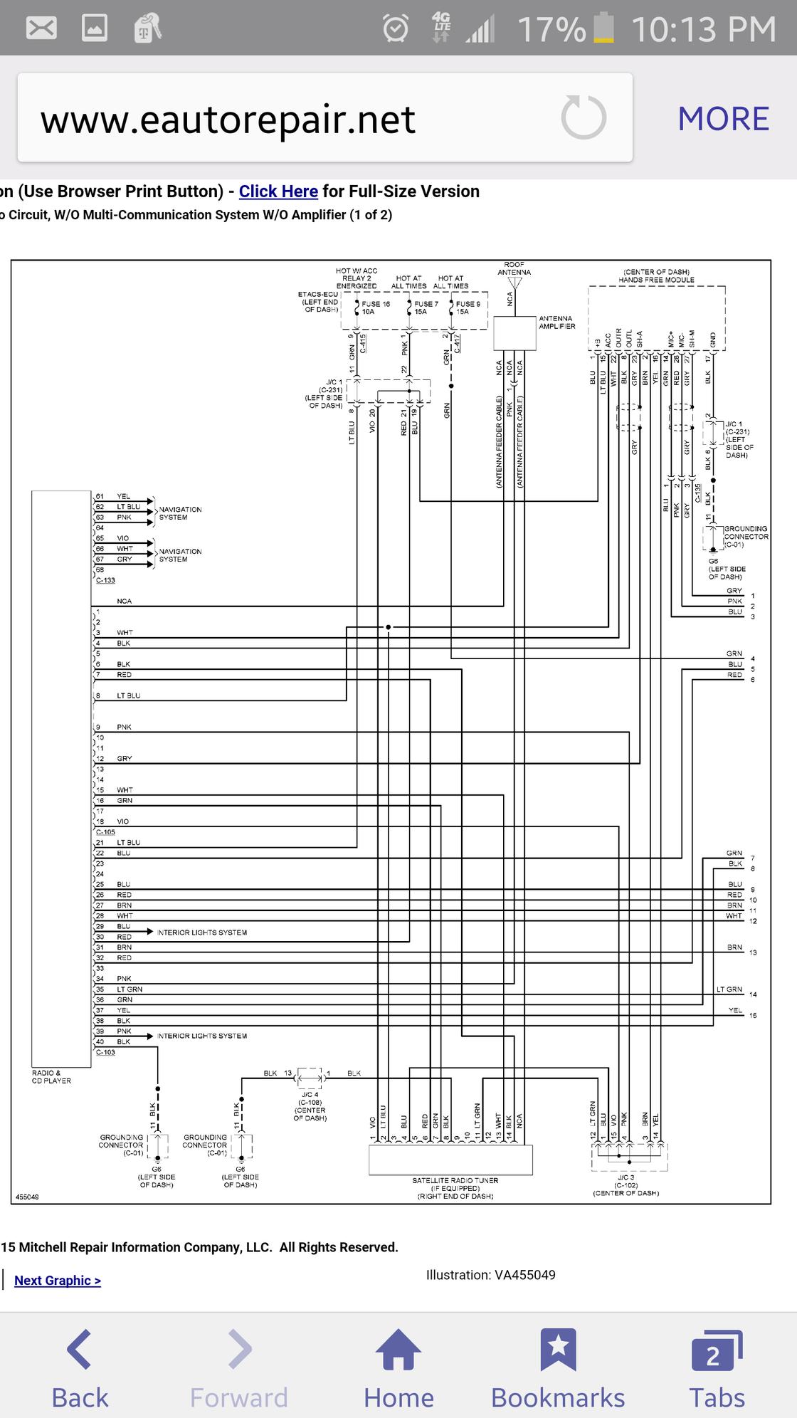95 galant wiring diagram wiring design a home network example of 2001 mitsubishi mirage wiring diagram 95 Mitsubishi Strong 95 4Runner Wiring Diagram on 95 galant wiring diagram