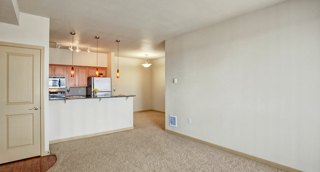 The Vintage Apartment Homes Moses Lake Wa Apartments For
