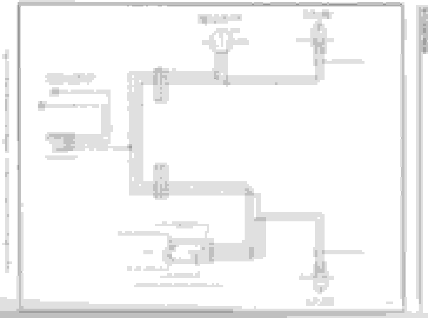 Wiring Diagram Cadillac Eldorado