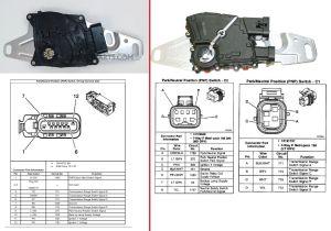 4L60E Park  Neutral Switch Types Compatible?  LS1TECH