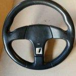 Audi Other Audi Sport Nardi Steering Wheel S2 Rs2 80 90 B3 B4 Audiworld Forums