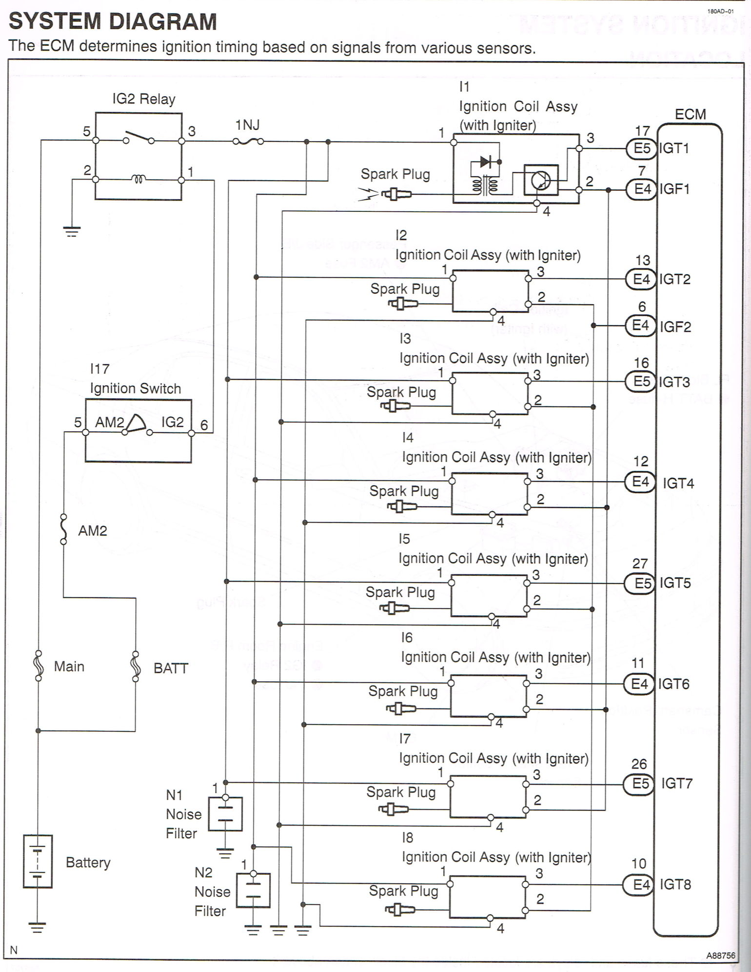 Interav alternator wiring diagram aircraft 2000 forester fuse box cessna alternator wiring diagram new 49cc scooter ignition wiring 80 ign 55c346a6a086e76cf3566c5594a1126435c32ab5 cessna alternator wiring diagram asfbconference2016 Choice Image