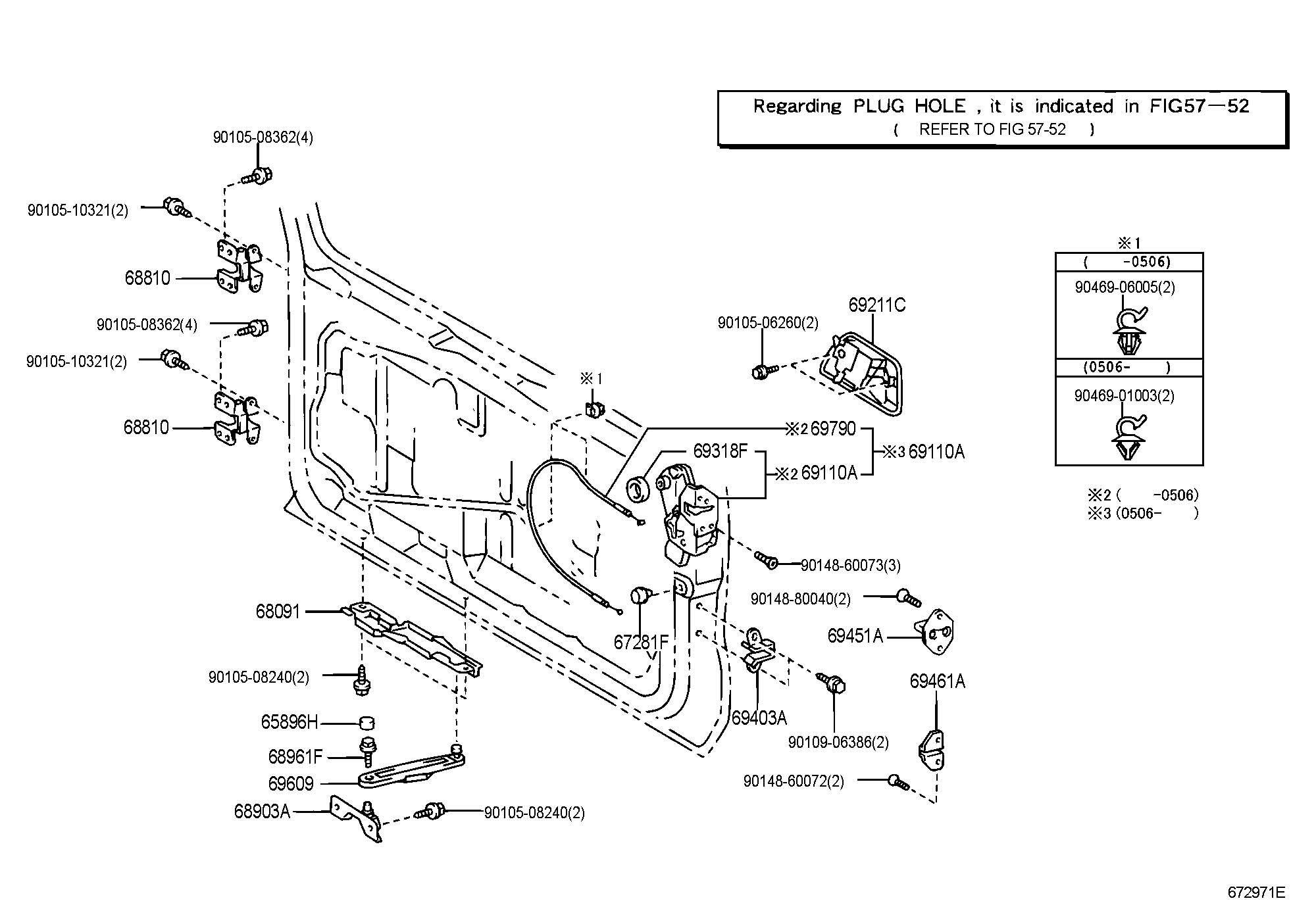 2000 Lexus Ls430 Interior | Wiring Diagram Database