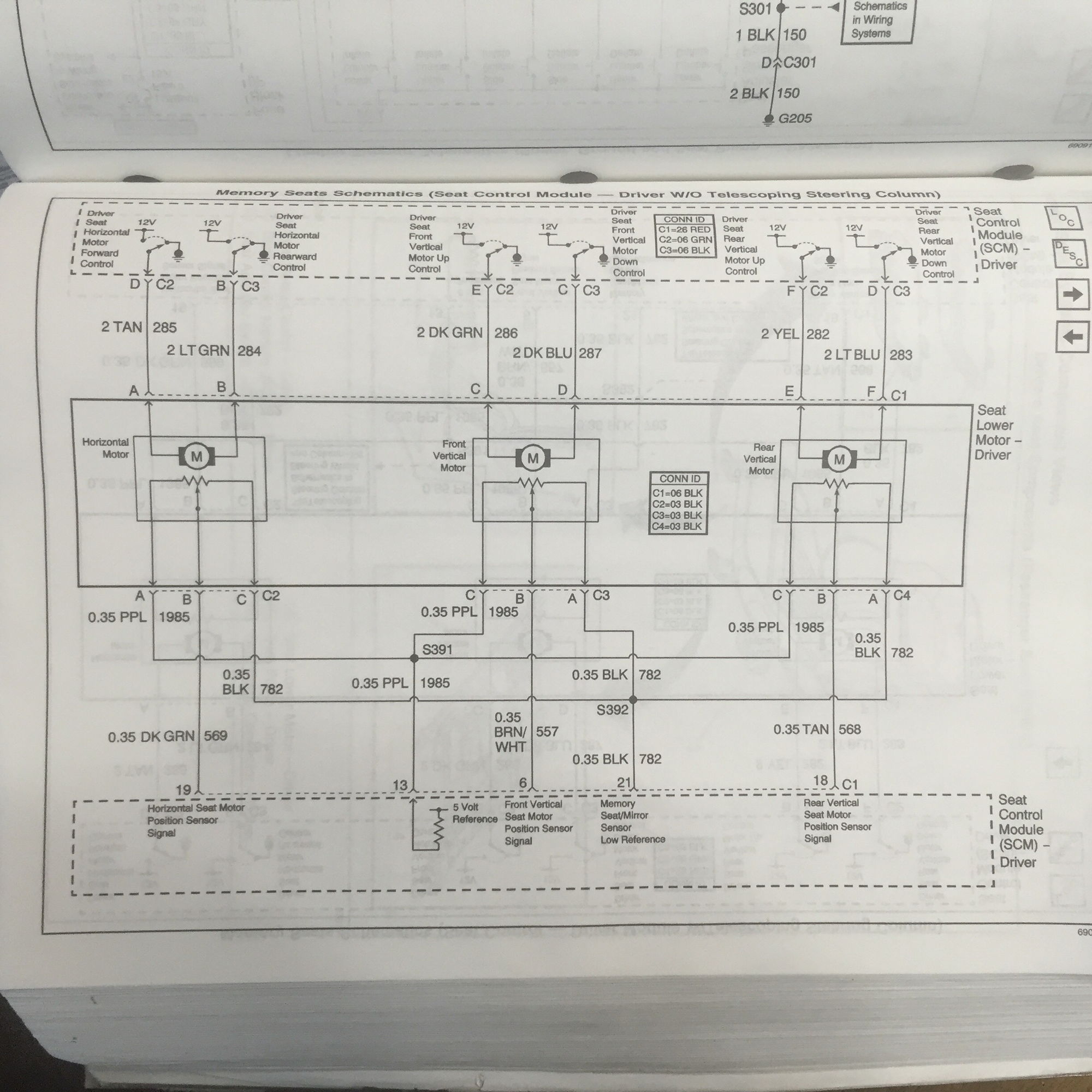 Amphenol 8 Pin Wiring Diagram Opinions About For Serial Connector Harness Pins Wire Odicis Pinouts Mini Din Pinout