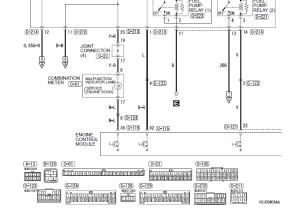 Wiring diagram for evo 89 gauge cluster  EvolutionM