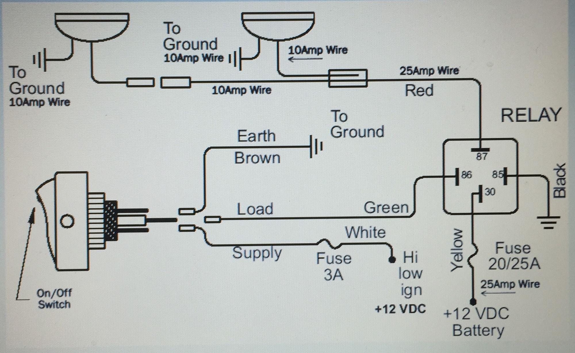 80 image_c5e9ecfc41c997308e74ea1915bb479cc9b83ccc?resize=665%2C408&ssl=1 rigid industries light bar wiring diagram wiring diagram rigid industries switch wiring diagram at gsmportal.co