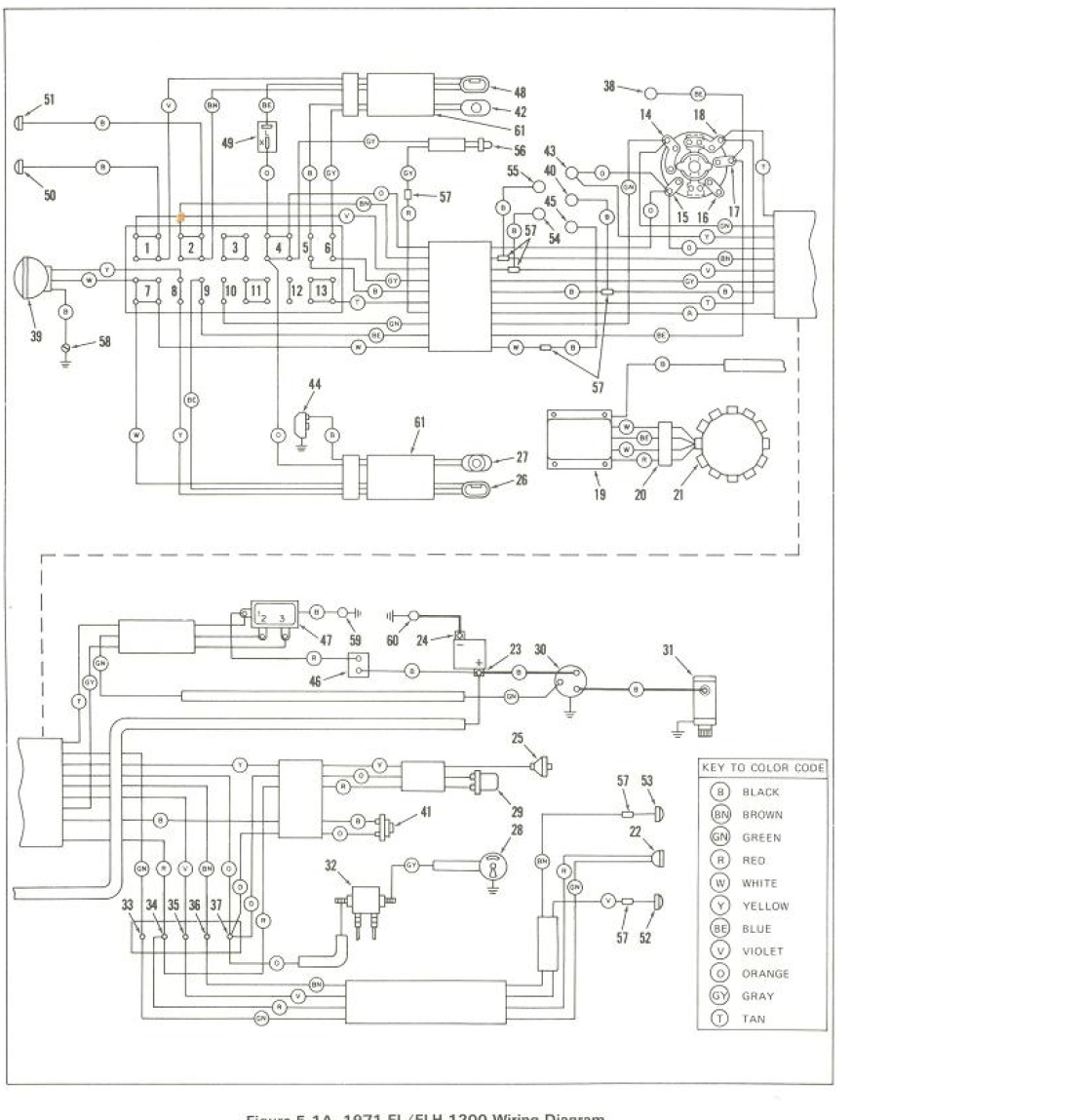 wiring diagram for dixie chopper switch for dixie chopper