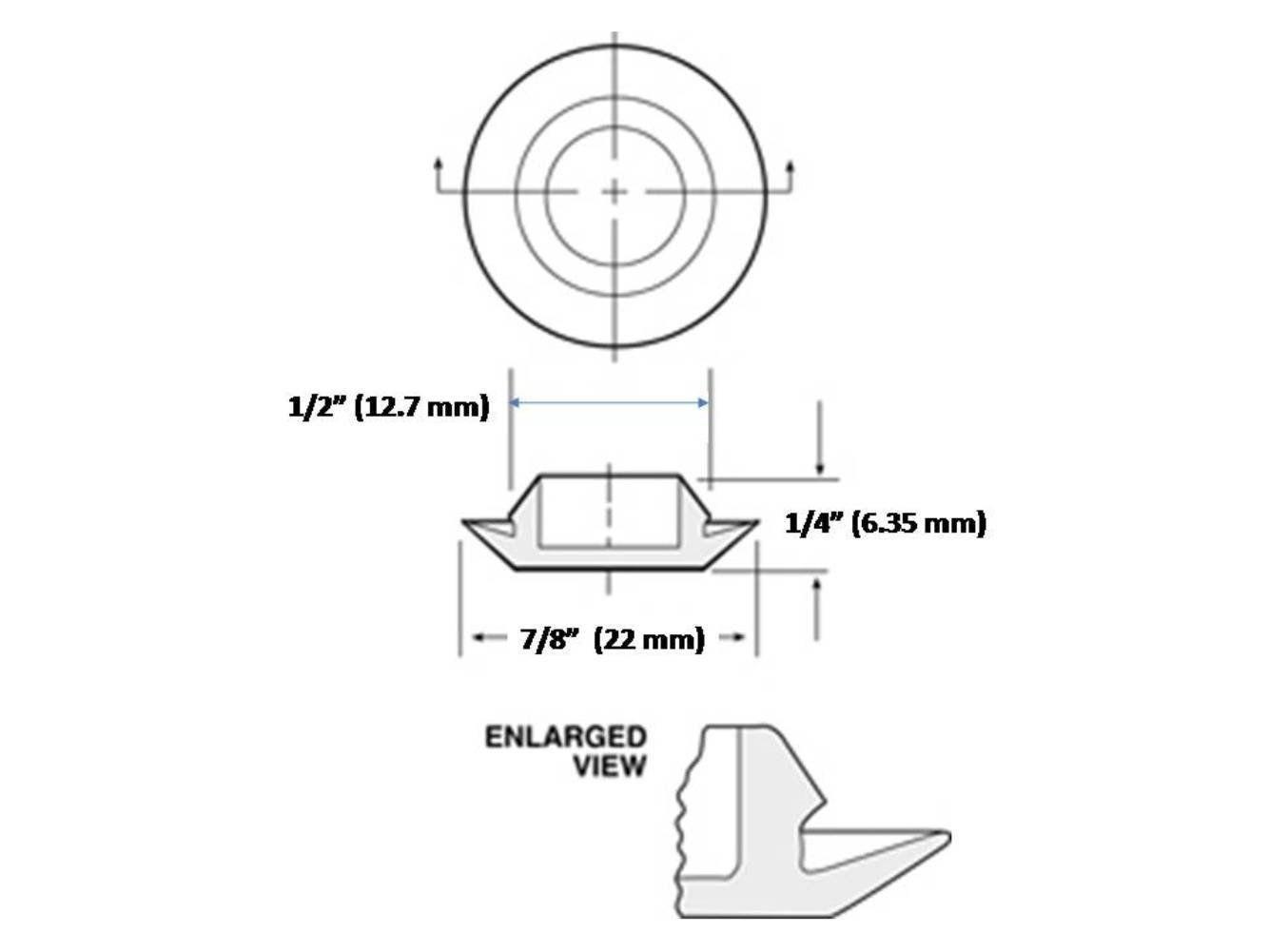 Jaguar Xk8 Wiring Diagram For